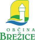 Občina Brežice
