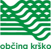 Občina Krško
