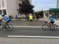 RKD_cvičkov maraton 2016 063