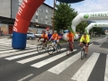 RKD_cvičkov maraton 2016 065