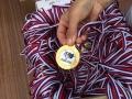 RKD_cvičkov maraton 2016 068