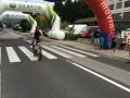 RKD_cvičkov maraton 2016 075
