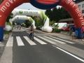 RKD_cvičkov maraton 2016 076