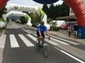 RKD_cvičkov maraton 2016 079