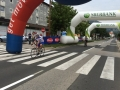 RKD_cvičkov maraton 2016 080
