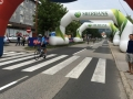 RKD_cvičkov maraton 2016 081