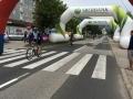 RKD_cvičkov maraton 2016 082