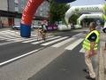 RKD_cvičkov maraton 2016 083