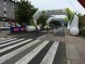 RKD_cvičkov maraton 2016 089