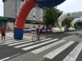 RKD_cvičkov maraton 2016 090