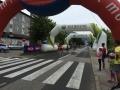 RKD_cvičkov maraton 2016 092