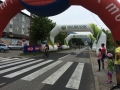 RKD_cvičkov maraton 2016 093