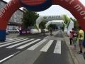 RKD_cvičkov maraton 2016 094