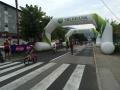 RKD_cvičkov maraton 2016 099