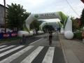 RKD_cvičkov maraton 2016 102