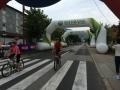 RKD_cvičkov maraton 2016 104