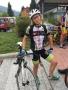RKD_cvičkov maraton 2016 110
