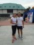 RKD_cvičkov maraton 2016 111