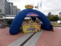 maraton 2017 023