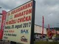 maraton 2017 039