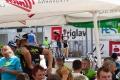 RKD maraton 2018 -211