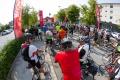 RKD maraton 2018 -71