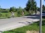 Dobrodelni maraton 2008